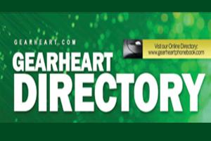 Gearheart Directory